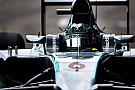 Rosberg-Button-Raikkönen trió Bahreinben! Nem mozdul a Red Bull