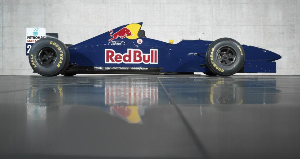 Sauber: Nincs esély arra, hogy Barrichello nekünk vezessen