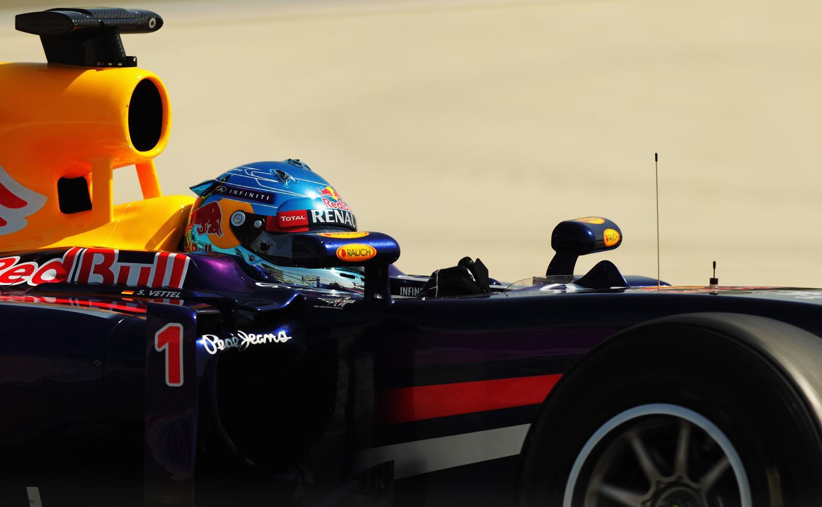 Marko: A Renault, és nem a Red Bull a legnagyobb hibás