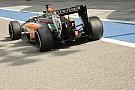 Pérez, Ricciardo és a többiek: a boxutca végén szólnak a V6-os motorok