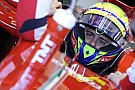 Massa: Alonsónak és a Ferrarinak sem fogok segíteni!