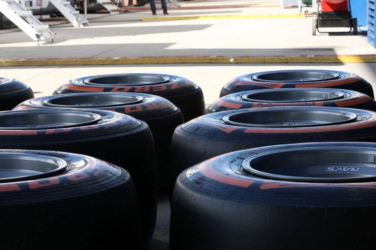 Jerez: Kövesd élőben az első F1-es tesztnapot (ÉLŐ)