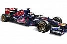 Toro Rosso: 0, azaz 0 kör Jerezben a második tesztnapon