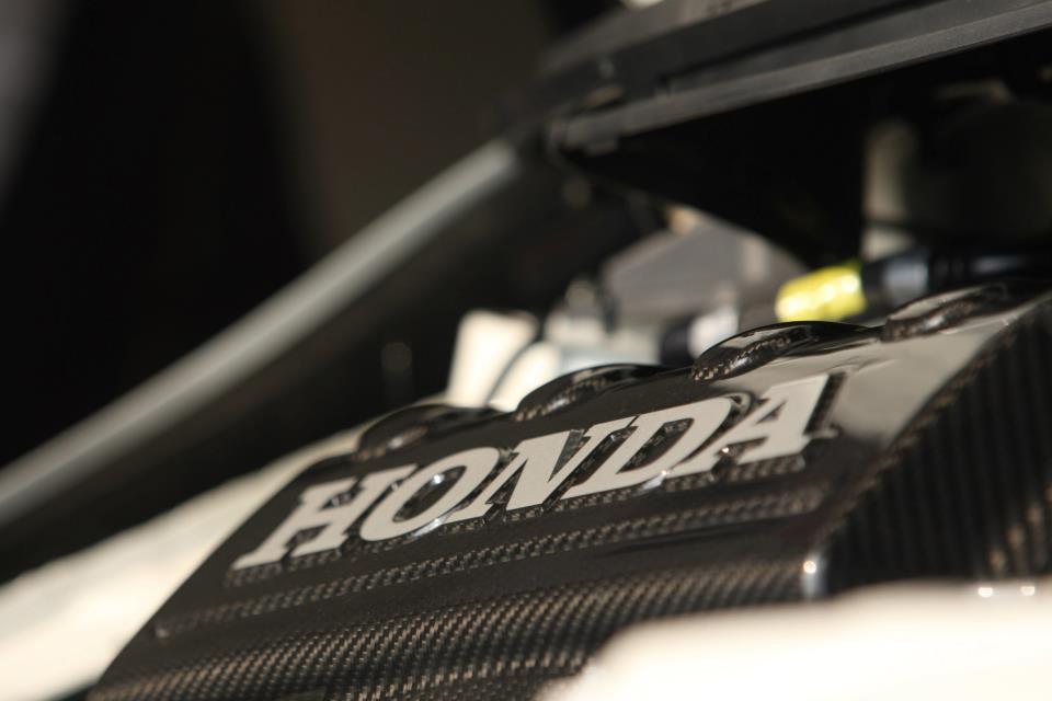 2015-ben visszatér a Honda: bejelentés már a héten?