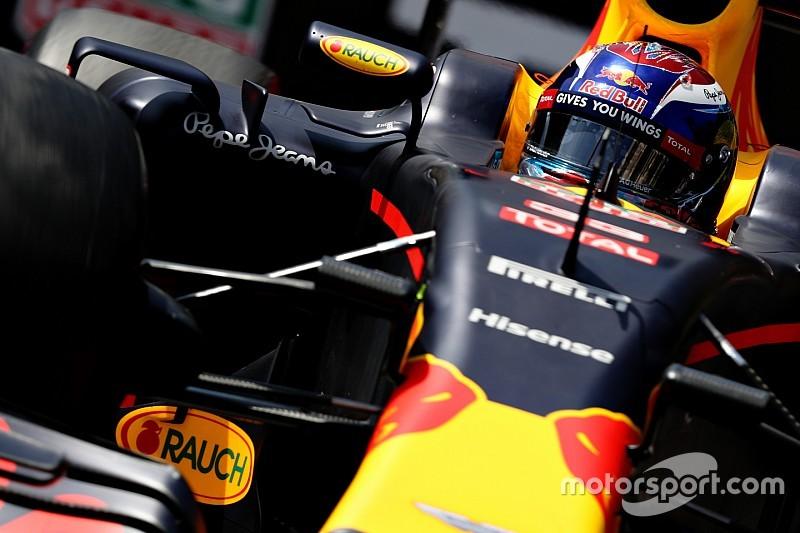 """Verstappen blikt nog eenmaal terug op Monaco: """"Meer geleerd dan in Barcelona"""""""