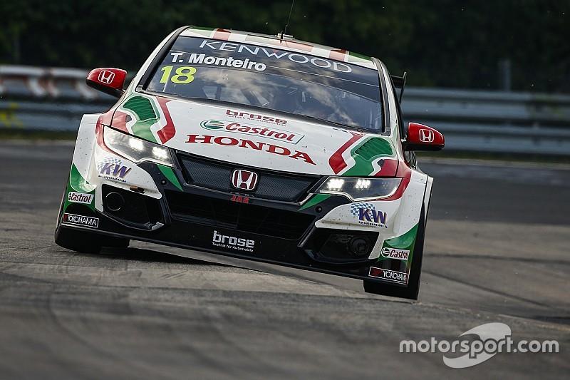 """У Honda """"здивувалися"""", але прийняли рішення FIA"""