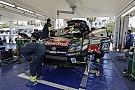 Volkswagen: ecco alcuni segreti del team che domina il WRC