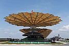 Lembre outros circuitos da F1 arquitetados por Hermann Tilke