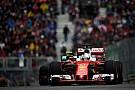В Mercedes не уверены, что смогли бы опередить Ferrari на трассе