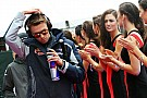 Квяту будет трудно проявить себя в Toro Rosso, считает Уэббер