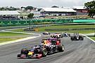 منظمو جائزة البرازيل الكبرى واثقون من بقائها ضمن روزنامة الفورمولا واحد حتى 2020
