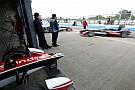 Piquet Jr. nem csinál nagy ügyet a Formula E-ből: második hobbija, remekül megfizetik