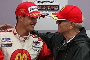 24 heures du Mans Contenu spécial Paul Newman - Légende du Mans et