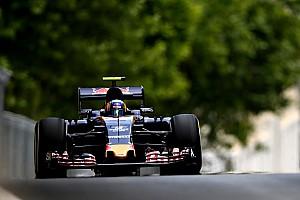 Formule 1 Contenu spécial Photos - Vendredi au GP d'Europe