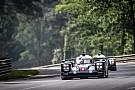 ル・マン24時間:レース開始5時間、1号車ポルシェがリード。トヨタ6号車が2番手キープ