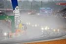 VÍDEO: Los mejores momentos de las 24 Horas de Le Mans (I)