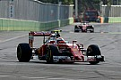 Ferrari necesita darle