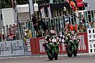 Superbike-WM: Die Stimmen zum Misano-Lauf in der Fotostrecke