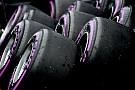 Pirelli maakt bandenkeuze voor GP Oostenrijk bekend