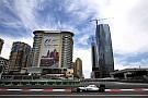 Феліпе Масса: рекордний вікенд у Баку, який запам'ятається надовго