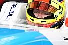 فاكسيفيار أوّل المنطلقين في سباق بول ريكار ليوم السبت