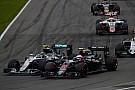 Honda по силам догнать Mercedes в 2017-м, считает Булье