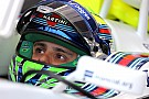 Massa ve posible perder el GP de Brasil