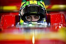 Preview: Eindigt de Formule E-finale in Londen opnieuw in een thriller?