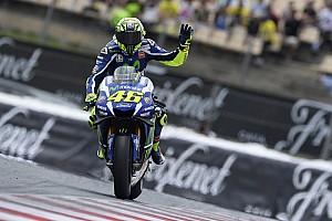 MotoGP Fotostrecke Nach 250 Rennen: Die Bestenliste der MotoGP-Sieger