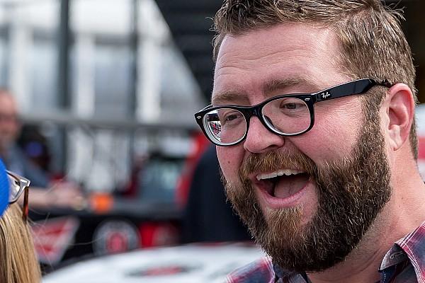 BBC, Top Gear USA'in iptal edildiğini açıkladı