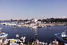 Bari will Formel-1-Rennen
