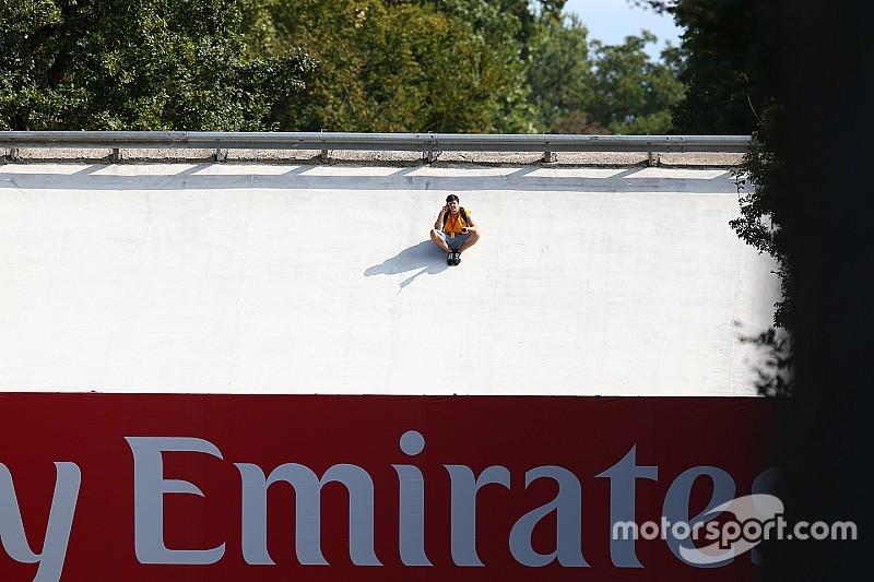 Час рішучих змін: Формула-1 готова до повернення класики!
