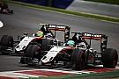 Force India zoekt antwoorden na 'problematische' Oostenrijkse Grand Prix