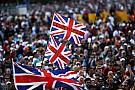 Гран При Великобритании: пять актуальных вопросов