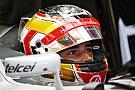 Леклер може приєднатись до Ferrari на тестах в Сільверстоуні
