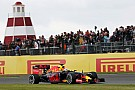 Ricciardo verwacht spannend gevecht om derde startplek