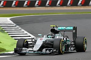 F1 Noticias de última hora Rosberg, investigado por saltarse la prohibición de radio