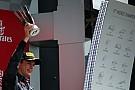 Verstappen 'supertevreden' met podiumplaats in Britse Grand Prix