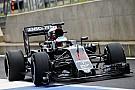 Silverstone, Day 1, ore 11: Alonso primo, Leclerc ottavo su Ferrari