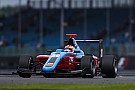 Майні сподівається продовжити виступ у GP3 після дебюту в Сільверстоуні