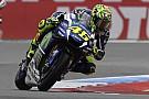 Il Gran Premio di Germania in diretta su Sky Sport MotoGP HD