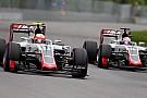 В Haas не будут утверждать состав 2017 года раньше ГП Италии