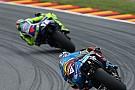 Fotogallery: gli scatti più belli dei turni di libere della MotoGP al Sachsenring