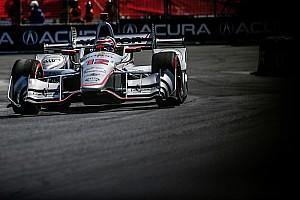 IndyCar Résumé de course Will Power croit plus que jamais au titre