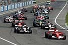 Klage soll Formel-1-Umzug von Monza nach Imola erwirken