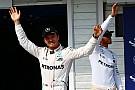 È ufficiale: la pole di Rosberg è sotto investigazione da parte della FIA