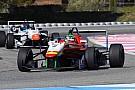 Pulcini inarrestabile, trionfa in Gara 1 a Silverstone