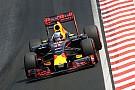 Стартові місця Red Bull, Force India та Боттаса під загрозою