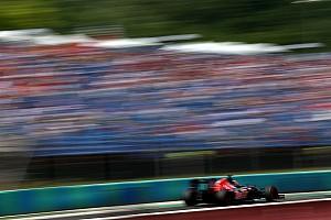 Formula 1 Ön Bakış Macaristan yarışı öncesi 6 önemli soru