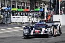 Nurburgring, 6°Ora: prima vittoria dell'anno per la Porsche #1